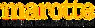 Marotte Logo.png