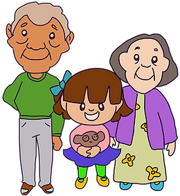 grandparents-4387074_1280_edited.png