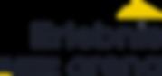 Erlebnisarena_Logotype+StCorona.png