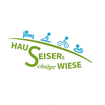 Seise Logo.png