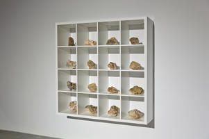 Reject - Installation view.jpg
