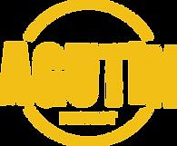LOGO_AGUTIN_yellow.png