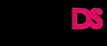 лого DETKIDS.png