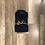 Thumbnail: Camicia Blu Outfit 100% Lino