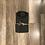 Thumbnail: Camicia Coreana Verde Militare Outfit 100% Lino