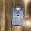 Thumbnail: Camicia Azzurra Dettagli Fantasia Palloncini Slim Fit