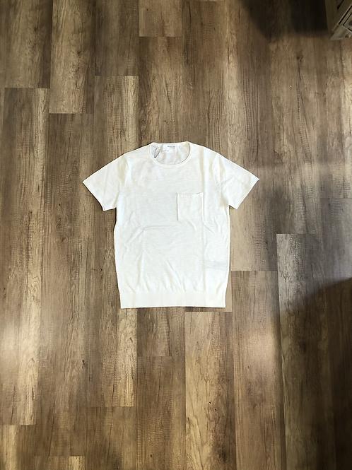T-shirt Selected Bianca