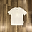 Thumbnail: T-shirt Gaëlle Bianca