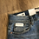 Thumbnail: Jeans Selected Lavaggio Medio Slim Tapered