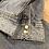 Thumbnail: Camicia Denim Jack & Jones