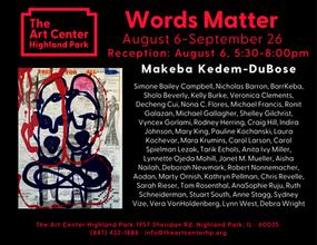 words matter ecard-2.png