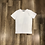 Thumbnail: T-shirt Jack & Jones Bianca Basic