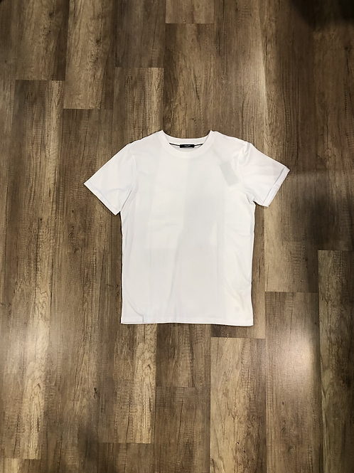 T-shirt Jack & Jones Bianca Basic
