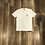 Thumbnail: T-shirt Selected Bianca Stay Simple Stay True