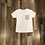 Thumbnail: T-shirt Imperial con Taschino Rigato