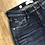 Thumbnail: Jeans Replay Aged01 Slim Fit