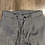 Thumbnail: Pantalone Outfit Fantasia Pied de Poule