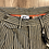 Thumbnail: Pantalone Bl11 Beige Fantasia