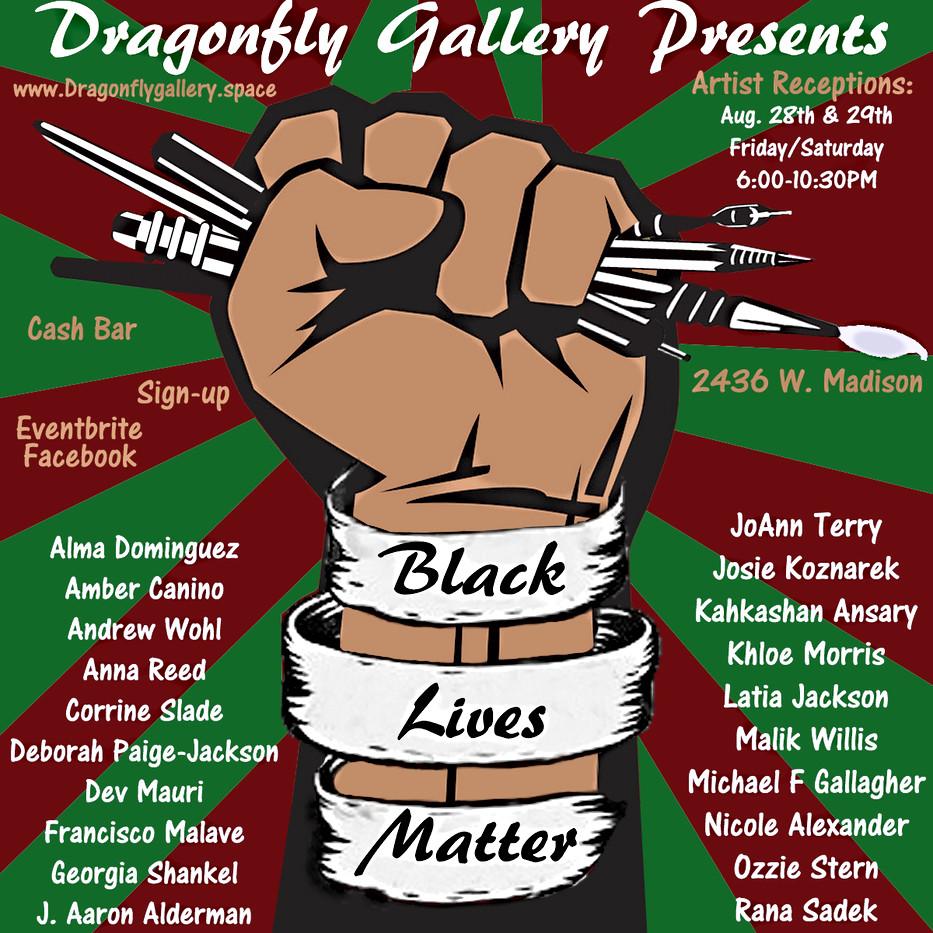 Black Lives Matter Postcard2.jpg