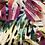 Thumbnail: Camicia Over-D Palme