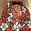 Thumbnail: Camicia Outfit Hawaii