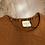 Thumbnail: T-shirt Berna Vintage Arancio