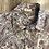 Thumbnail: Camicia Imperial Fantasia