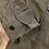 Thumbnail: Giacca Verde Militare Fantasia Topolino Con Patch