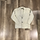 Thumbnail: Giacca Maglia Outfit Beige