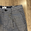 Thumbnail: Pantalone Jack & Jones Grigio Microfantasia