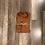 Thumbnail: Camicia Coreana Mattone Outfit 100% Lino