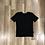 Thumbnail: T-shirt Gaëlle Nera