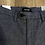 Thumbnail: Pantalone Jack & Jones Vintage Indigo Slim Fit