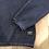 Thumbnail: Maglia Jack & Jones Blu Basic