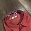 Thumbnail: Camicia Lino Corallo Slim Fit