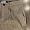 Thumbnail: Pantalone Jack & Jones Beige Microfantasia