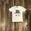 Thumbnail: T-shirt Outfit Fantasia Surf Minivan