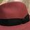 Thumbnail: Cappello Rosso Con Nastro