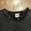 Thumbnail: T-shirt Berna Vintage Antracite