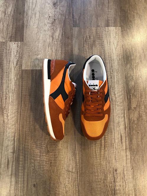 Diadora Camaro Arancio