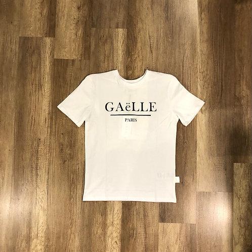 T-shirt Gaëlle Bianca