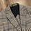 Thumbnail: Giacca Outfit Fantasia Principe di Galles