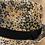 Thumbnail: Cappello Fantasia  Fiori