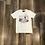 Thumbnail: T-shirt Homeward Fantasia Race
