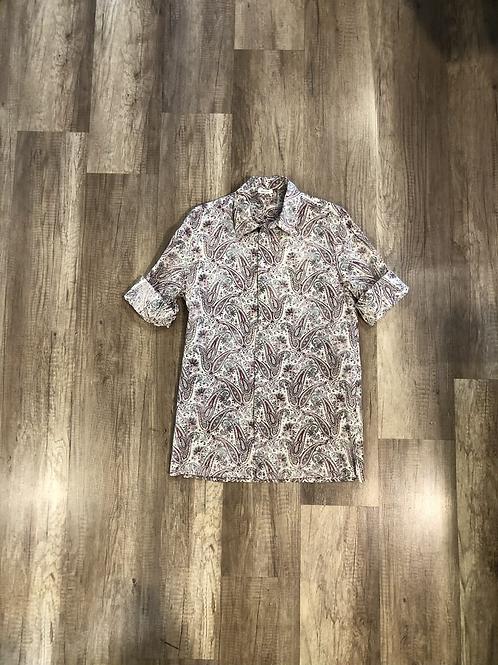 Camicia Imperial Fantasia