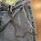 Thumbnail: Jeans Berna Baggy Catena