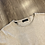 Thumbnail: Maglia Selected Beige Basic