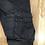 Thumbnail: Pantalone Blu Beige Tasconato Slim