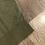 Thumbnail: T-shirt Selected Verde Militare