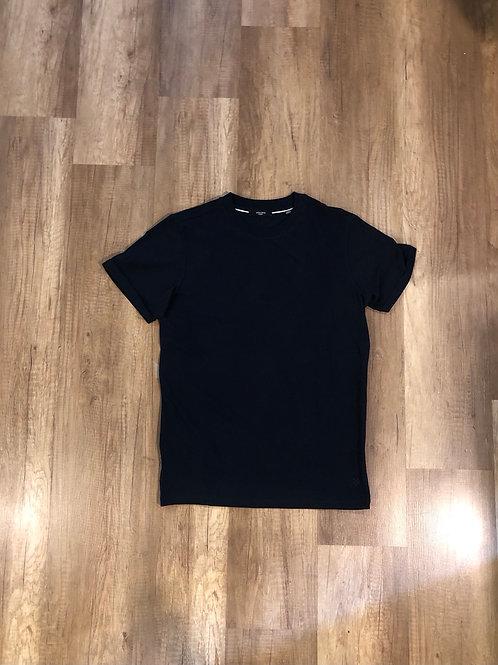 T-shirt Jack & Jones Blu